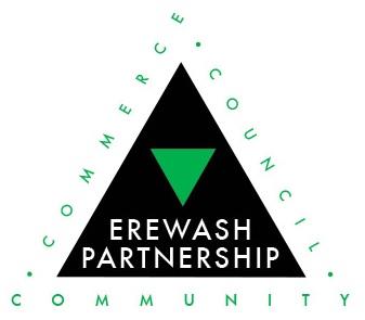 https://www.erewash-partnership.co.uk/wp-content/uploads/EPLLogoNew13.jpg