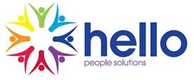 https://www.erewash-partnership.co.uk/wp-content/uploads/HelloPeople-Logo.jpg